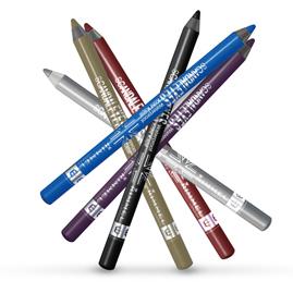 Rimmel Scandaleyes Eyeliner Colours
