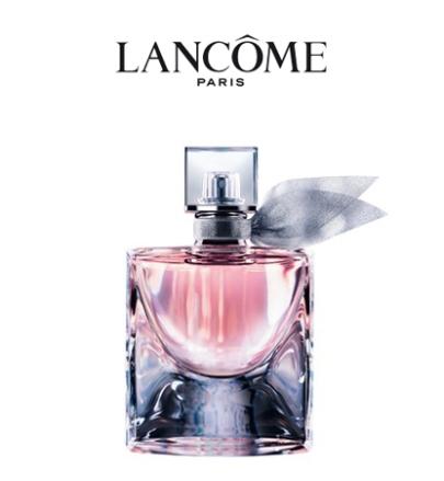 Image of Lancome La Vie Est Belle Eau Legere