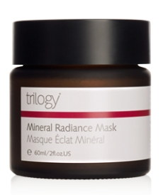 Image of Trilogy Radiance Mask