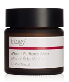 Image of Trilogy Radiance Mask
