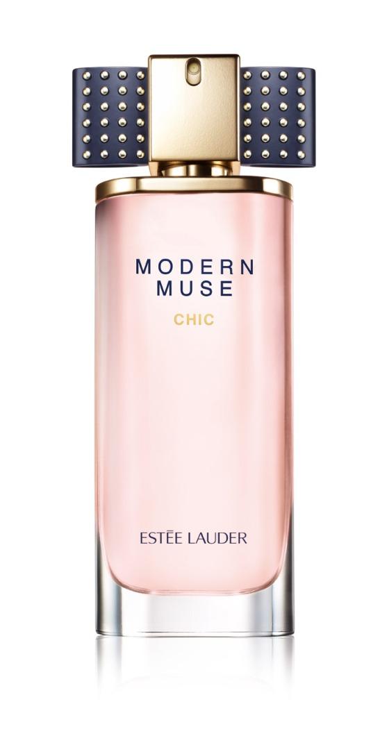 Image of Estee Lauder Modern Muse Chic