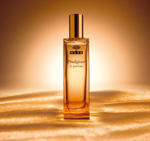 prodigieux-parfum