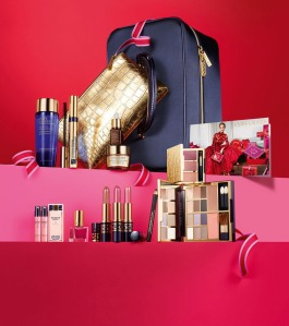 Image of Estée Lauder Blockbuster