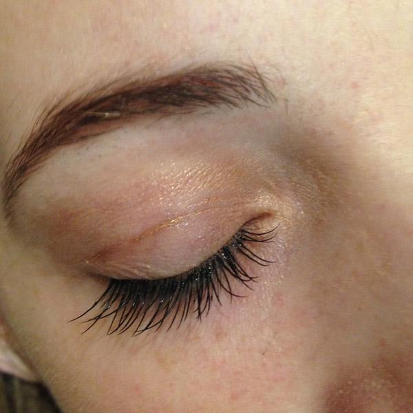 Lets Go Lashes Lash Extensions Sam Mccauley Beauty Salons Sam