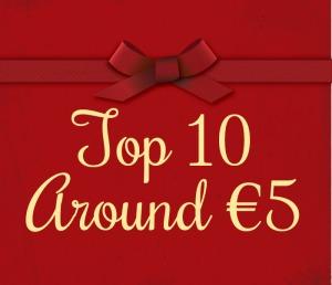 Top10_5