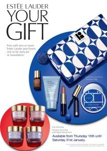 EsteeLauder_Gift_Blog