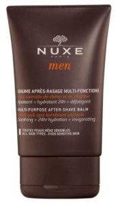 Nuxe Men Shaving Balm