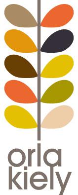 Orla Kiely Logo