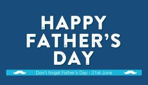 FathersDay_GondolaTop