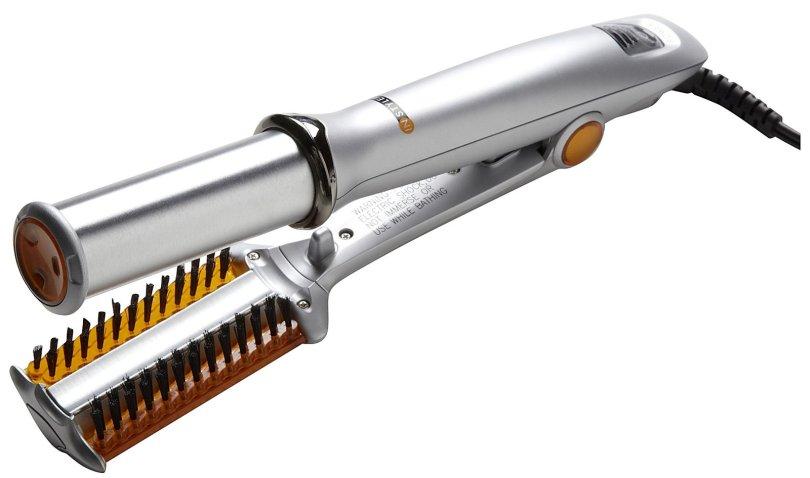 InStyler V2.0 rotating hair iron