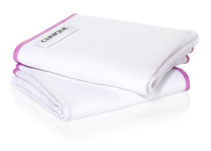 TTDO Cloth 1