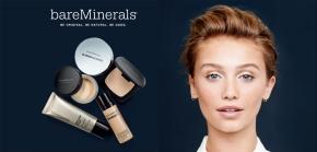 Bare Minerals 1