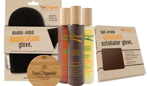 TanOrganicNew-Packaging-Group810-799x468