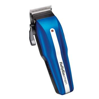 babyliss_blue_hair_clipper_kit_7498CU