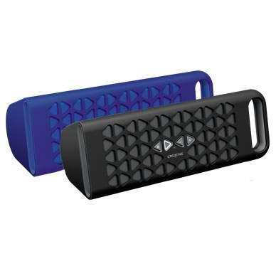 creative_muvo_10_wireless_bluetooth_speaker
