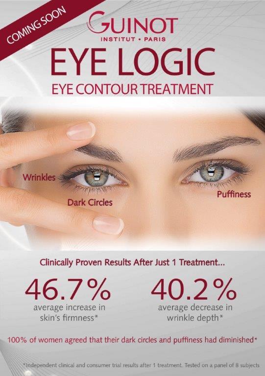 Eye_Logic_Coming_Soon_Eblast_(2)