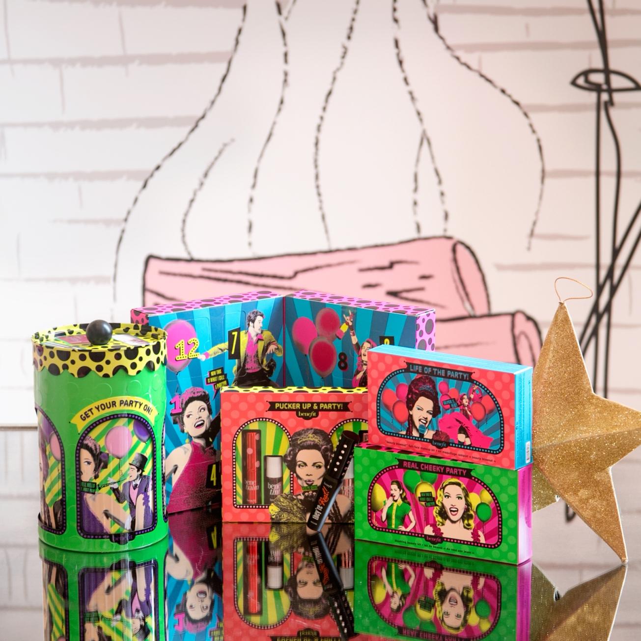 Holiday_2015_IG_Lifestyle_Kits.jpg
