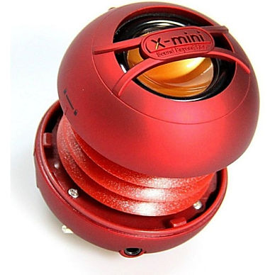 x_mini_uno_mobile_speaker_red_1021840