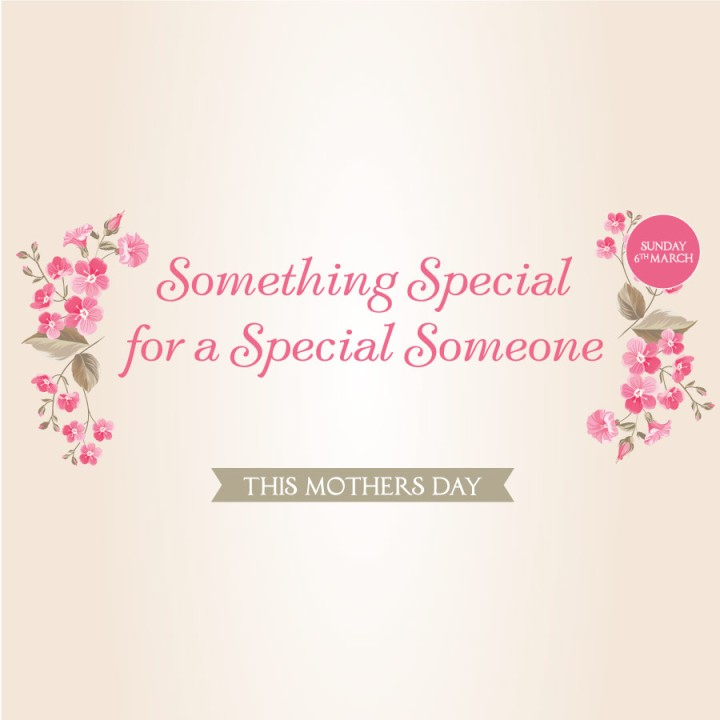 Mothers Day GiftGuide
