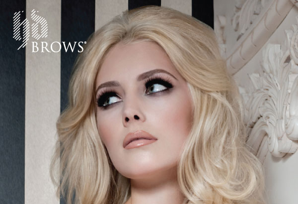 HDBrows_newsletter