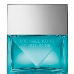 Michael_Kors-Turquoise
