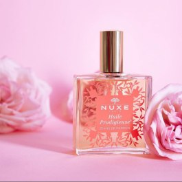 Nuxe-25-Anniversary-Pink