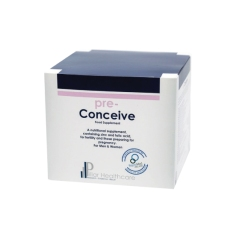 Pre-Conceive