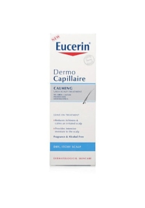 Eucerin Dermo Capillaire Scalp Treatment