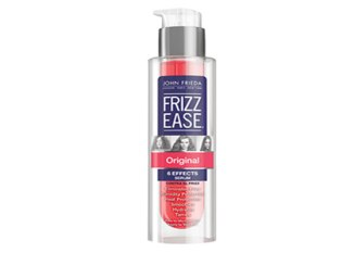John-Frieda-Frizz-Ease-Hair-Serum-Original