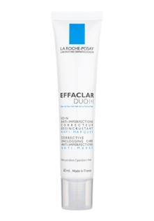 La Roche Posay Effaclar Duo Plus