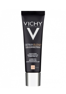 Vichy Dermablend Foundation