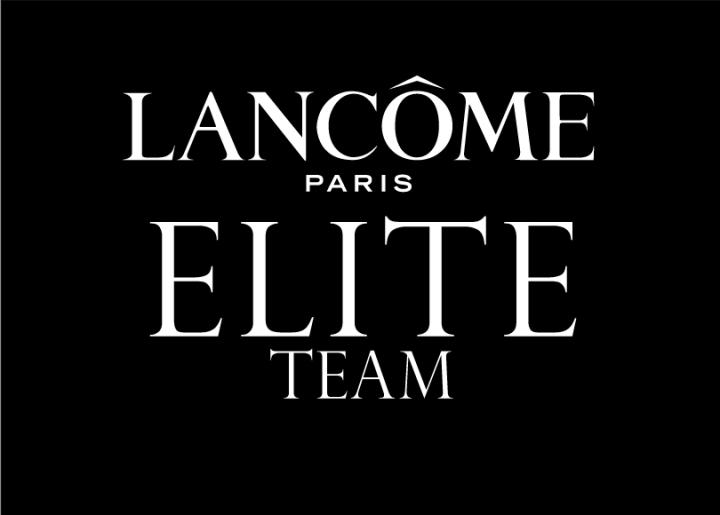 Lancôme Elite Team Makeup Artists at SamMcCauleys