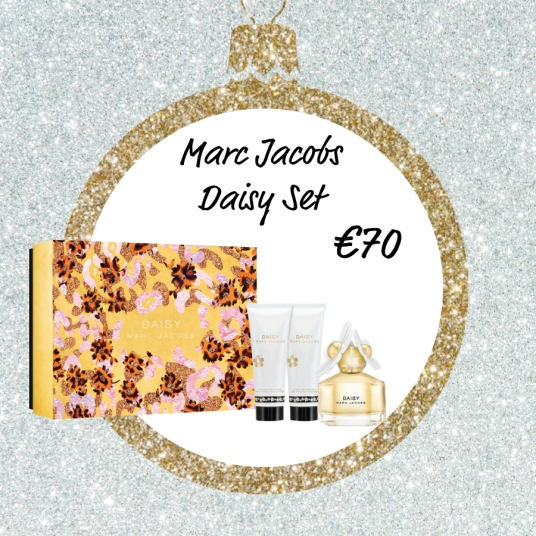 Christmas Fragrances Sets at Sam McCauleys
