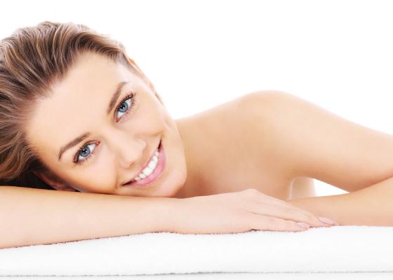 Ellipse Skin Rejuvenation