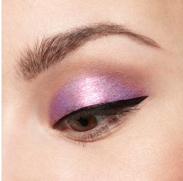 Stila Glitter and Glow Eyeshadow in Gypsy