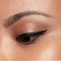 Stila Shimmer and Glow Eyeshadows