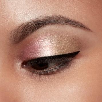 Stila Glitter and Glow Eyeshadow in Wanderlust