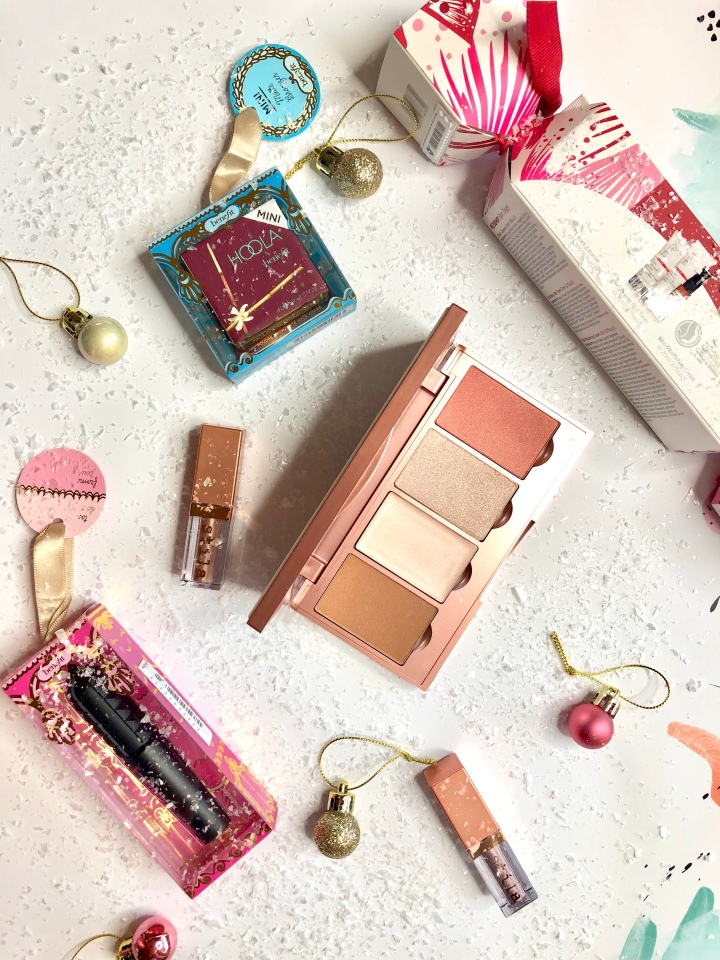 Gift Guide: StockingFillers